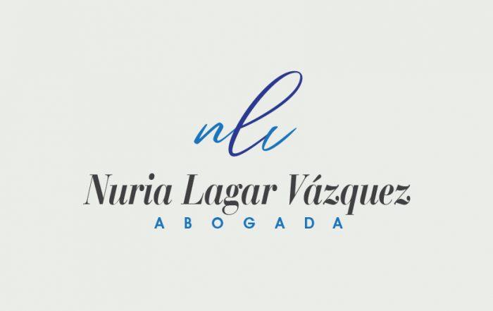 Abogada Nuria lagar Vázquez