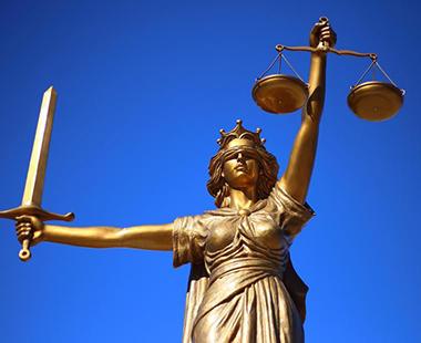Especialidades Jurídicas